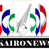 Kairo Joins Online Media Market