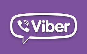 Did Gambia Block Viber Calls?