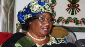 Malawian President 'Annuls Election'