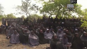 Boko Haram Agrees To Free Kidnapped Girls