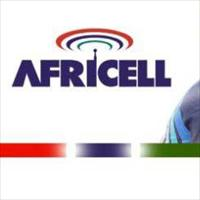 Africell Staff Decries Outsourcing