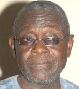 Amadou Sanneh Loses Appeal; UDP Youth Militant Arrested In Court