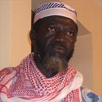 Gambia's Top Cleric Declines To Comment On Anti-Gay Bill