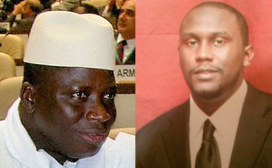 Why Jammeh Must Open Dialogue