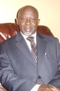 Darboe Blasts APRC National Mobiliser