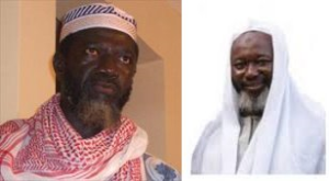Open Letter To Imams And The Muslim Ummah Of Gambia