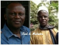 Prosecutions in The Gambia: nothing is impossible provided there is political will!