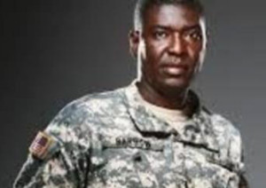 US Charges Barrow Over Gambia Coup
