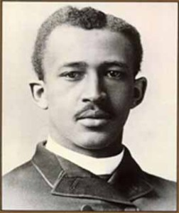 Remembering Great Pan-Africanist