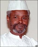 Chad: No Redress for Ex-Dictator's Victims African Commission Should Press for Habré-Era Reparations