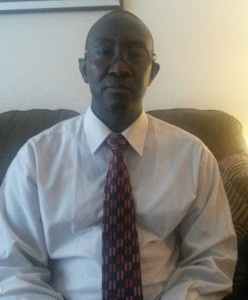 A Look At Issues And Personalities In Gambian Politics