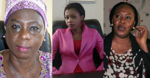 Gambian Gender Activists:  Abortion Rights Ignore?