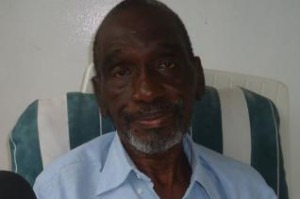 Gambian Intellectual and UDP Strategist Dr Suso Passed Away