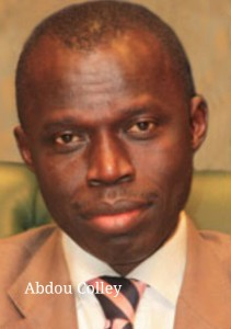 The Gambian Economy – The Chickens Have Finally Come Home to Roost