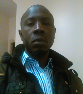 Jammeh Betrayed The Goodwill Of Gambians