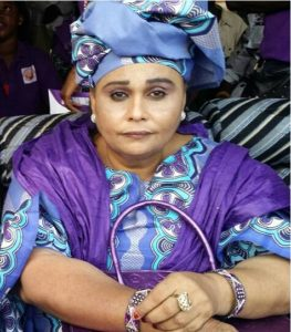 Gambian Security Witch-hunts Prominent GDC Member