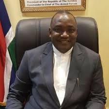 Gambia: When Are We Going To Learn Our Lessons?