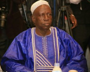 Rural Migration Ruins Gambian Economy