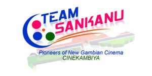 Sankanu's Film Projects Empower Over 180 Gambia Youths