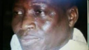 Was Jammeh The Only Evil In Gambia?