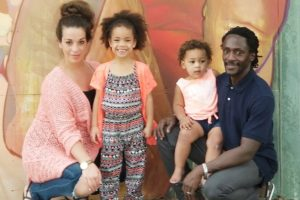 Deported Buba's Family Consider Moving To Gambia