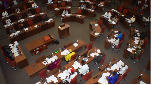 What Going FRANCOPHONE Will Mean For The Gambia