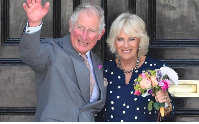 The Prince of Wales and The Duchess of Cornwall to Visit The Gambia