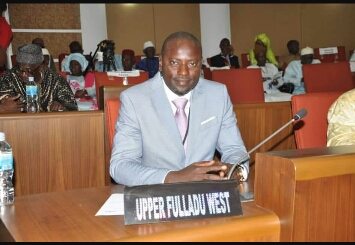 State House Debunks Lawmaker's Bribery Allegations
