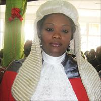 Lawyers Denounce Attacks On Judge