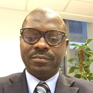 Keita Appointed Trade Minister