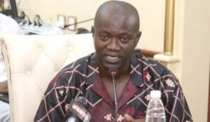 Gambians Mourn Deputy Governor