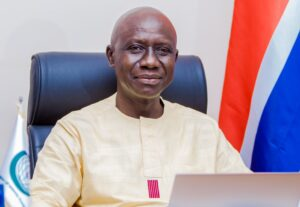 OICGambia Announces Hiring of Electricity Engineers